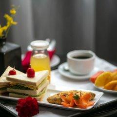 Отель Hanoi Imperial Hotel Вьетнам, Ханой - 1 отзыв об отеле, цены и фото номеров - забронировать отель Hanoi Imperial Hotel онлайн в номере
