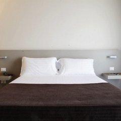 Отель EuroHotel Roma Nord комната для гостей