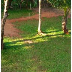 Отель Afenta Шри-Ланка, Анурадхапура - отзывы, цены и фото номеров - забронировать отель Afenta онлайн спортивное сооружение