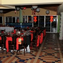 Отель Calypso Beach Колумбия, Сан-Андрес - отзывы, цены и фото номеров - забронировать отель Calypso Beach онлайн развлечения