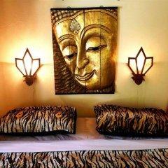 Отель Coco Palace Resort Пхукет интерьер отеля фото 3