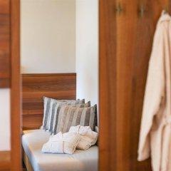 Отель Pollinger Италия, Меран - отзывы, цены и фото номеров - забронировать отель Pollinger онлайн спа