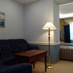 Гостиница Рингс 3* Стандартный номер 2 отдельными кровати фото 7
