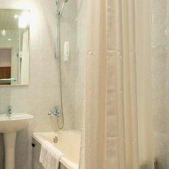 Гостиница Арбат Норд 3* Стандартный номер с различными типами кроватей фото 11