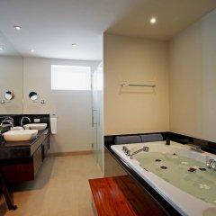 Отель Serenity Resort & Residences Phuket спа фото 2