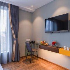 Grand Cititel Hanoi Hotel удобства в номере
