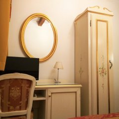Il Mercante Di Venezia Hotel удобства в номере