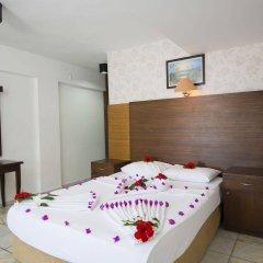 Family Belvedere Hotel Турция, Мугла - отзывы, цены и фото номеров - забронировать отель Family Belvedere Hotel онлайн спа