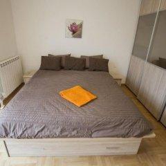 Отель Skender Сербия, Белград - отзывы, цены и фото номеров - забронировать отель Skender онлайн фото 3