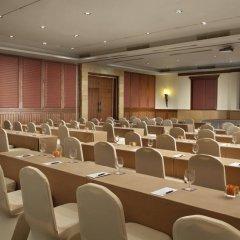 Отель Intercontinental Pattaya Resort Паттайя помещение для мероприятий фото 2