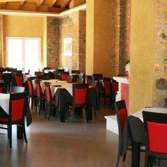 Отель Residence Pietre Bianche Пиццо помещение для мероприятий фото 2