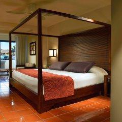 Отель Catalonia Royal Bavaro - Все включено Доминикана, Пунта Кана - 1 отзыв об отеле, цены и фото номеров - забронировать отель Catalonia Royal Bavaro - Все включено онлайн комната для гостей