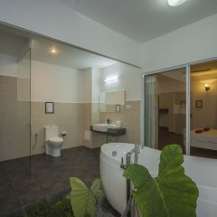 Отель Amra Palace комната для гостей фото 4