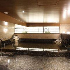 Yaoji Hakata Hotel бассейн фото 2