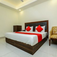 Hotel Grand Lawson комната для гостей фото 2