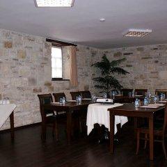 Griffon Hotel Турция, Helvaci - отзывы, цены и фото номеров - забронировать отель Griffon Hotel онлайн питание фото 3