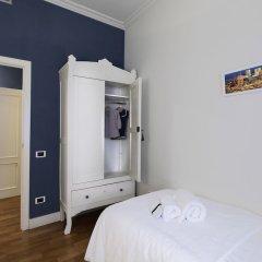 Апартаменты The Boutique Apartments комната для гостей фото 2