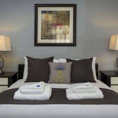 Отель St. Giles Apartments Великобритания, Эдинбург - отзывы, цены и фото номеров - забронировать отель St. Giles Apartments онлайн фото 2