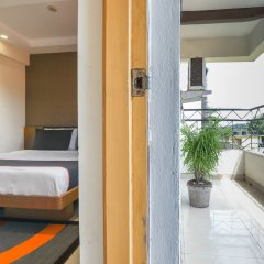 Collection O 49753 Hotel Supreme Гоа фото 13