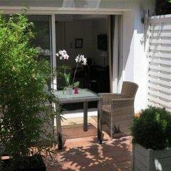 Отель Hôtel La Villa Cannes Croisette Франция, Канны - отзывы, цены и фото номеров - забронировать отель Hôtel La Villa Cannes Croisette онлайн фото 12