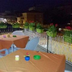 Hotel Mara Римини бассейн фото 2