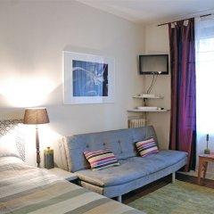 Отель Love Lock Франция, Париж - отзывы, цены и фото номеров - забронировать отель Love Lock онлайн комната для гостей фото 5