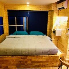 Отель Blu Cabin Ari Stylish Gay Poshtel комната для гостей фото 2