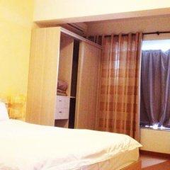 Отель King Tai Service Apartment Китай, Гуанчжоу - отзывы, цены и фото номеров - забронировать отель King Tai Service Apartment онлайн фото 5