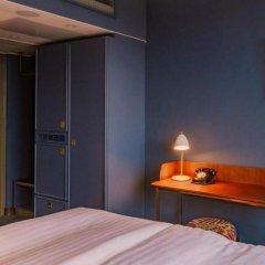 Отель Original Sokos Hotel Vaakuna Helsinki Финляндия, Хельсинки - 14 отзывов об отеле, цены и фото номеров - забронировать отель Original Sokos Hotel Vaakuna Helsinki онлайн фото 2