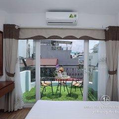 Отель Hanoi Old Quarter Hostel Вьетнам, Ханой - отзывы, цены и фото номеров - забронировать отель Hanoi Old Quarter Hostel онлайн в номере