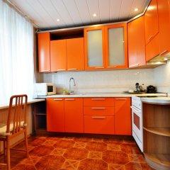 Апартаменты Апартон Минск в номере