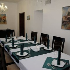 Гостиница Porto Riva фото 7