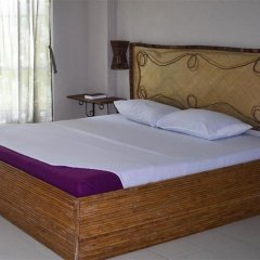 Отель Alfonso Hotel Филиппины, Тагайтай - отзывы, цены и фото номеров - забронировать отель Alfonso Hotel онлайн удобства в номере фото 2