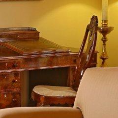 Отель Quinta da Bela Vista Португалия, Фуншал - отзывы, цены и фото номеров - забронировать отель Quinta da Bela Vista онлайн удобства в номере