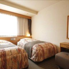 Hotel Sunshine Tokushima Минамиавадзи детские мероприятия фото 2