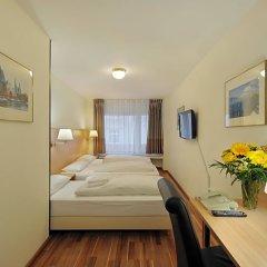 Bellevue Hotel Дюссельдорф фото 19
