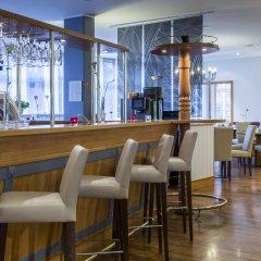 Отель 4Mex Inn Мюнхен фото 8