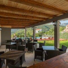 Отель Bevilacqua Apartments Черногория, Будва - отзывы, цены и фото номеров - забронировать отель Bevilacqua Apartments онлайн питание