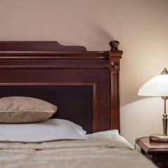 Отель Balkan Болгария, Плевен - отзывы, цены и фото номеров - забронировать отель Balkan онлайн фото 12