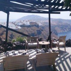 Отель Honeymoon Petra Villas фото 5