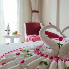 Отель Calypso Grand Hotel Вьетнам, Ханой - 1 отзыв об отеле, цены и фото номеров - забронировать отель Calypso Grand Hotel онлайн фото 3