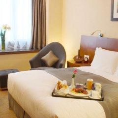 Отель Sofitel Shanghai Hyland Китай, Шанхай - отзывы, цены и фото номеров - забронировать отель Sofitel Shanghai Hyland онлайн в номере фото 2