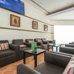 Отель Alpinus Hotel Португалия, Албуфейра - отзывы, цены и фото номеров - забронировать отель Alpinus Hotel онлайн фото 10