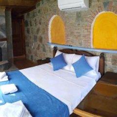 Tas Konak Турция, Торбали - отзывы, цены и фото номеров - забронировать отель Tas Konak онлайн