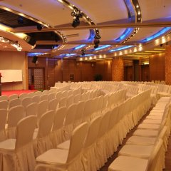 Отель Sunshine Hotel Shenzhen Китай, Шэньчжэнь - отзывы, цены и фото номеров - забронировать отель Sunshine Hotel Shenzhen онлайн помещение для мероприятий