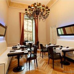Отель Galleria Vik Milano Италия, Милан - отзывы, цены и фото номеров - забронировать отель Galleria Vik Milano онлайн питание фото 3