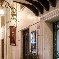 Vincci Lys Hotel фото 21