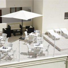 Отель Portofino Испания, Санта-Понса - отзывы, цены и фото номеров - забронировать отель Portofino онлайн помещение для мероприятий