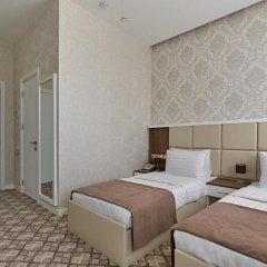 Гостиница Ариум 4* Стандартный номер с 2 отдельными кроватями фото 4