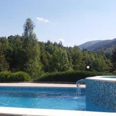 Отель Perfect Болгария, Правец - отзывы, цены и фото номеров - забронировать отель Perfect онлайн фото 19